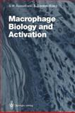 Macrophage Biology and Activation, , 3642773796