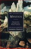 Essential Mystics 1st Edition