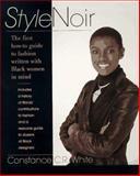 StyleNoir, Constance White, 0399523790