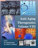 Anti-Aging Therapeutics 9780966893793