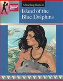 Island of the Blue Dolphins, Mary Spicer, 0931993792