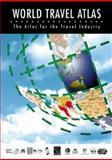 World Travel Atlas, 1997-98, , 0946393796