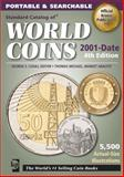 Standard Catalog of World Coins 2001, Colin Bruce and Tom Michael, 1440203792