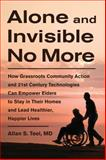 Alone and Invisible No More, Allan S. Teel, 1603583793