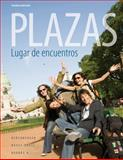 Plazas 4th Edition
