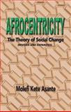 Afrocentricity 2nd Edition