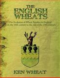 The English Wheats, Ken Wheat, 1467883794