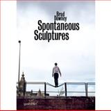 Spontaneous Sculptures, Brad Downey, 3899553799