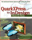 QuarkXPress to Indesign, Galen Gruman, 0764583794