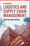 Logistics and Supply Chain Management 5th Edition