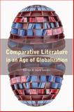 Comparative Literature in an Age of Globalization, , 0801883792