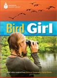 Bird Girl, Waring, Rob, 1424043794