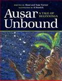 Ausar Unbound, Naja Turner and Abasi Turner, 1475083793