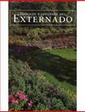 Bosques y Jardines del Externado,, 9586163792