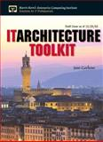 IT Architecture Toolkit 9780131473799