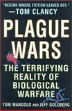 Plague Wars, Tom Mangold and Jeff Goldberg, 0312263791