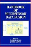 Handbook of Multisensor Data Fusion, Hall, David L. and Llinas, James, 0849323797