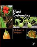 Plant Systematics 2nd Edition