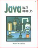 Java Data Objects, Roos, Robin M., 0321123808