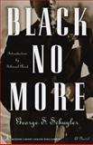 Black No More, George S. Schuyler, 037575380X
