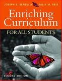 Enriching Curriculum for All Students, , 1412953804