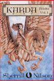 Karda: Adalta Vol. I, Sherrill Nilson, 1494753804
