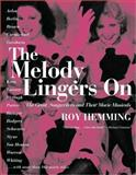 The Melody Lingers On, Roy Hemming, 1557043809