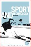 Sport and Technology, Kerr, Roslyn and Obel, Camilla, 1780933800
