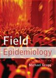Field Epidemiology 3rd Edition