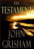 The Testament, John Grisham, 0385493800