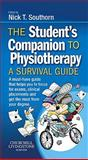 The Student's Companion to Physiotherapy : A Survival Guide, , 0702033804