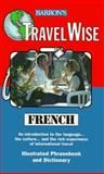 French, Barron's Educational Editorial Staff, 0764103806