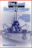 The Last Battlecruiser, Owen Hall, 1477523804