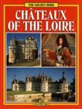 Golden Book Chateaux, Casa Bonechi, 8870093808