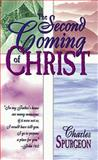 The Second Coming of Christ, Charles H. Spurgeon, 0883683806