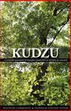 Kudzu : A Literary Magazine,, 0989233804