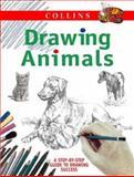Drawing Animals, Darren Bennett and David Brown, 0004133803