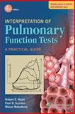 Interpret Pulmonary Function Tests, Hyatt, 145114380X