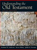 Understanding the Old Testament, Anderson, Bernhard W., 013092380X