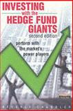 Investing with the Hedge Fund Giants 9780273653806