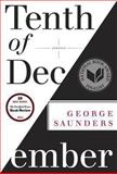 Tenth of December, George Saunders, 0812993802