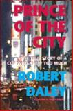 Prince of the City, Robert Daley, 1559213809