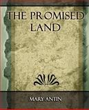 Promised Land 1912, Mary, Antin, 1594623805