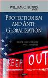 Protectionism and Anti-globalization, , 1607413809