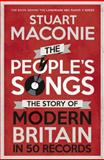 The People's Songs, Stuart Maconie, 0091933803