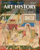 Art History Portables Book 5 5th Edition