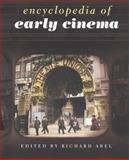 Encyclopedia of Early Cinema, , 0415513804