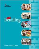 Retailing, Dunne, Patrick M. and Lusch, Robert F., 1133953808