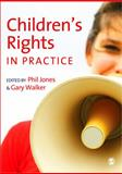 Children's Rights in Practice, , 1849203806