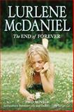 The End of Forever, Lurlene McDaniel, 0385743807